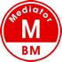 logo_mediator_cmyk_300dpi