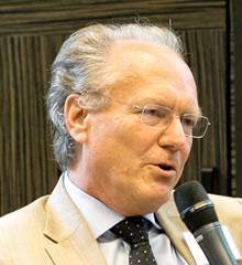 Dr. Peter Hammacher Rechtsanwalt, Heidelberg, Mediation, Schiedsverfahren, Seminare